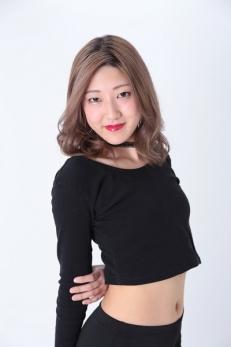 続きを読む: 今田和香菜4
