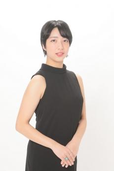 続きを読む: 綿引桜子2