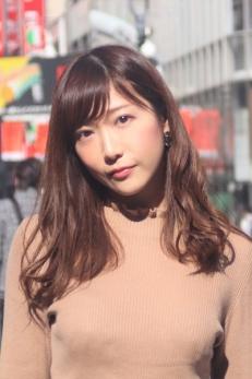 続きを読む: 菅沼翔子1